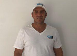 Top Knotch Painters Sunshine Coast